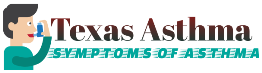 Asthma Coalition of Texas